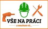 VSE-NAPRACI